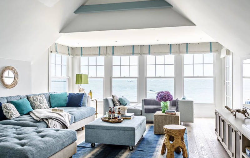 How To Decorate Your Home For Summer Season