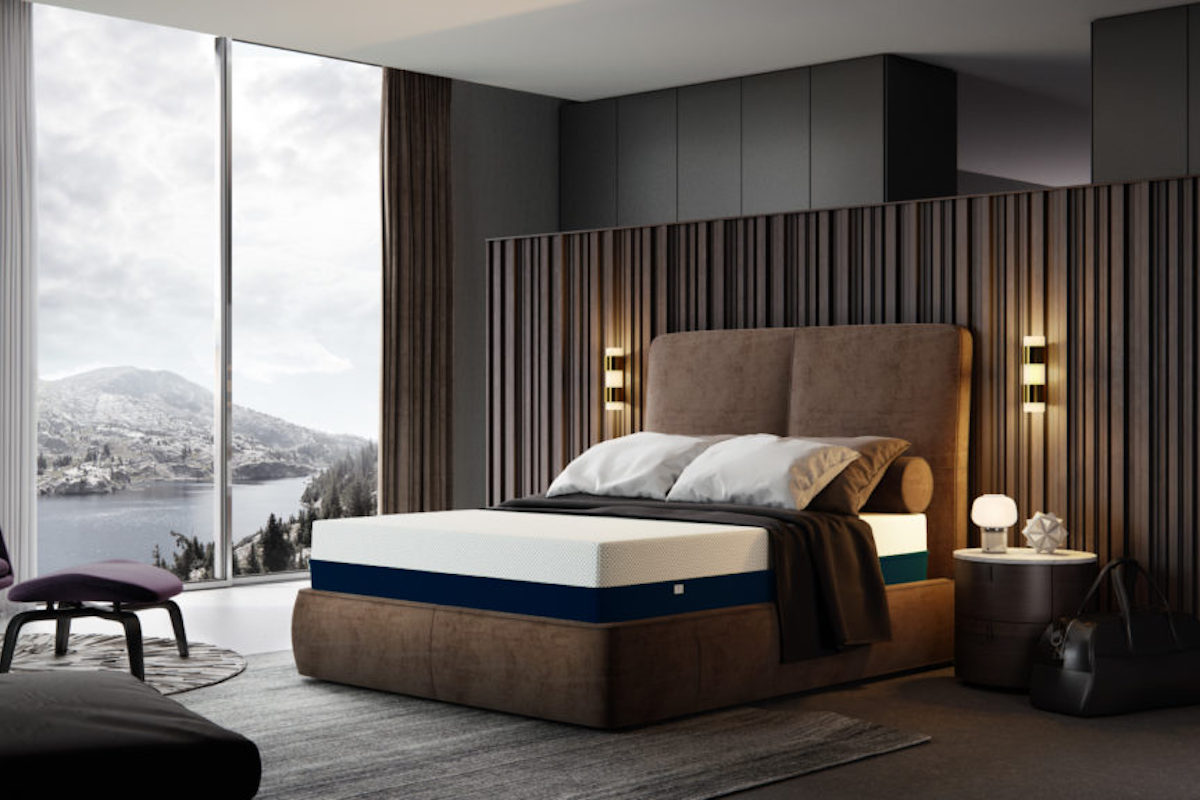 How to Choose the Best Online Offer for Mattress?