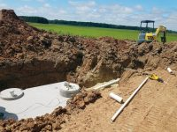 7 Quick Tips on How To Find Your Septic Tank