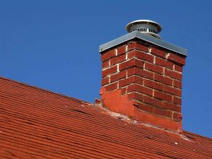 When Is The Best Time To Have Your Chimney Inspected and Cleaned