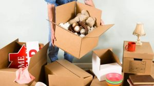 Common Reasons Why Removalists Are In Demand Today