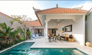 Perfect Options for the Best Investments for the Villa With a Pool