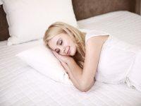 Choose an Organic Latex Mattress for Sound Sleep and Great Health
