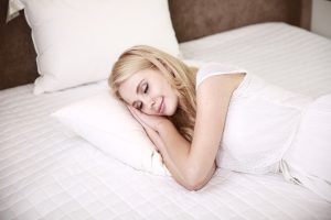 Choose an Organic Latex Mattress for Sound Sleep and Great Health
