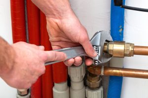 What Is Actually One Of The Most Common Trouble With Water Heating Units?