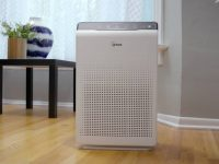 Best air purifier for home, Winix air purifier c535 review