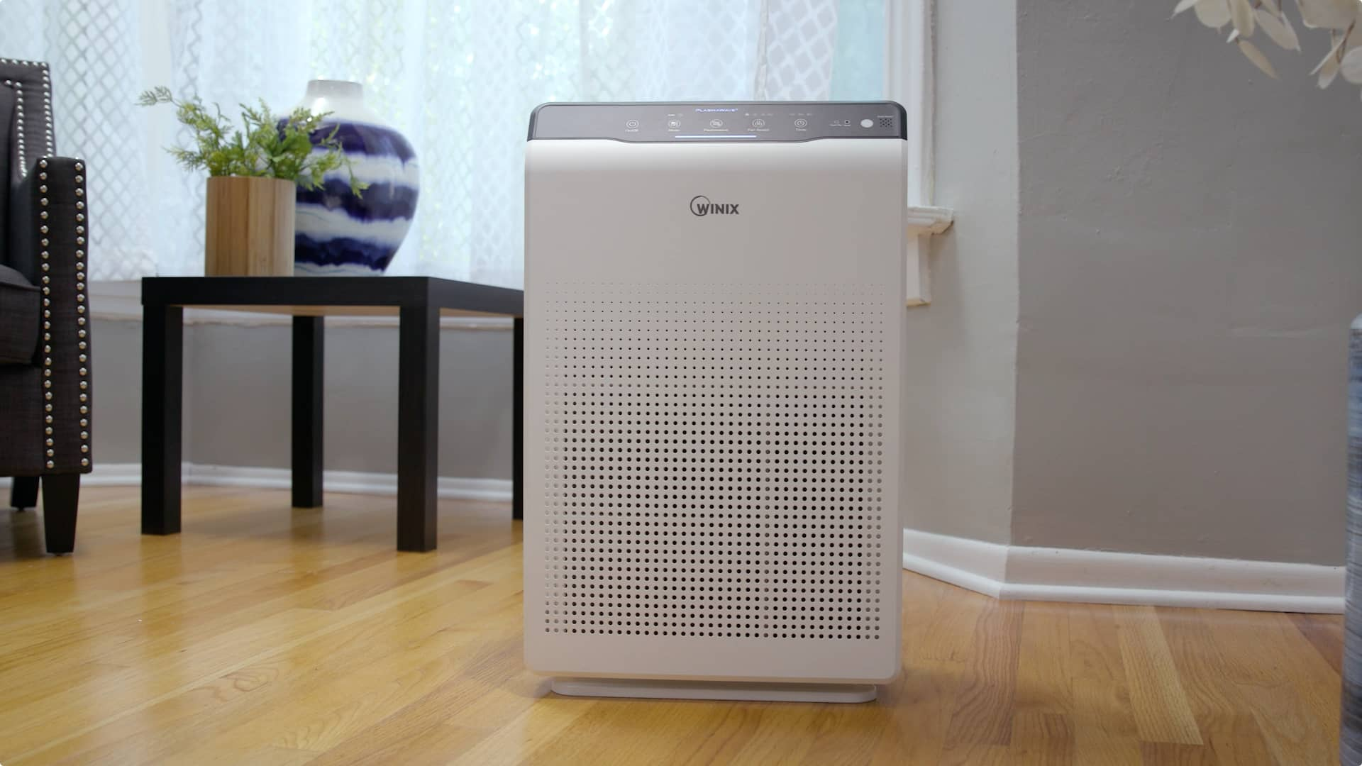 Why should every homeowner buy an air purifier?