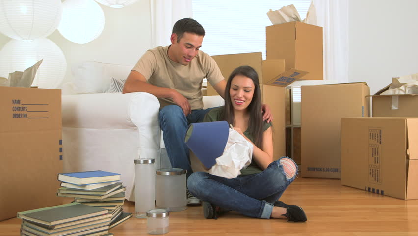 Moving a House Isn't a Difficult Job Anymore