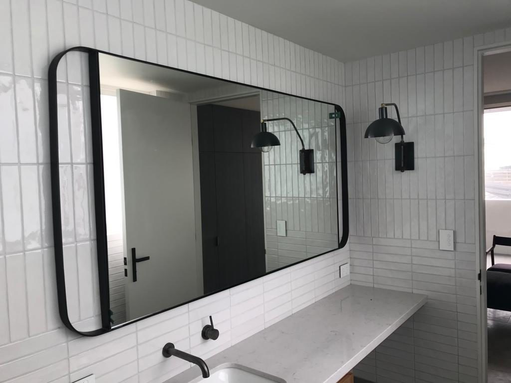 How To Buy Bathroom Mirrors In Sydney