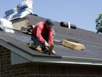 Choosing the Right Roofer for Your Task