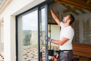 3 Reasons Why Glass Repair Should Be A Priority