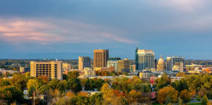 5 Awesome Reasons to Move to Idaho