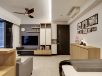 Interior Design Tips Condominium Apartment In Singapore