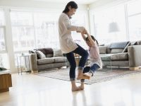 How To Choose The Flooring For Your Home