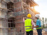 What Makes Professional Construction Companies a Better Choice?