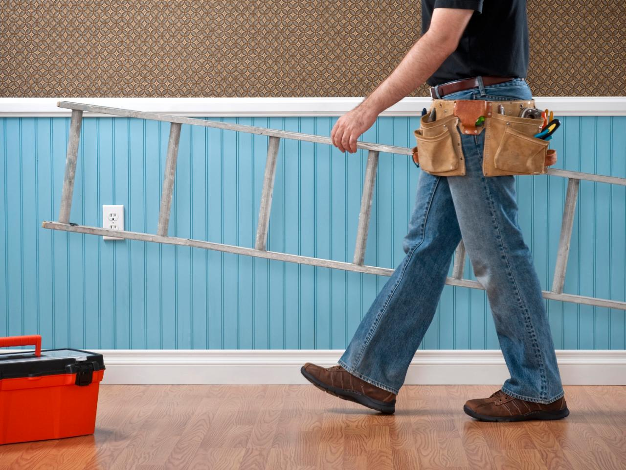 How to Select a Perfect Whole-Home Remodeling Company